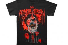 Acacia_Strain_tshirt