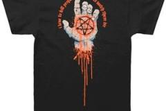 Ramirez_t-shirt_rear_killing_people