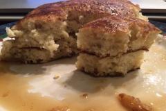 Flying_Monk_Pancake_sliced-1