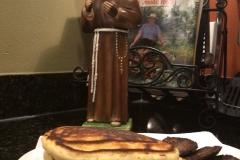 St_Pio_Pancake_stack