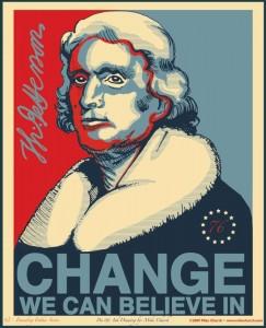 Jefferson_Change_LG