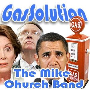 gassolution