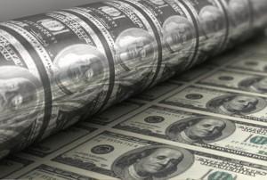 money-printing-press banner