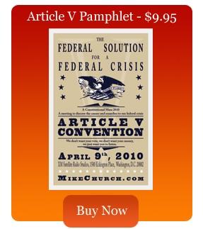 article-v-pamphlet-ad
