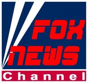 foxnewsespn-web