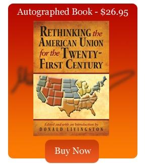 rethinking-american-union-ad-sign