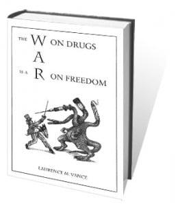 WarOnDrugsBook