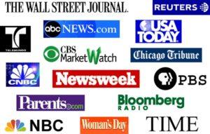 mainstreammedialogos1
