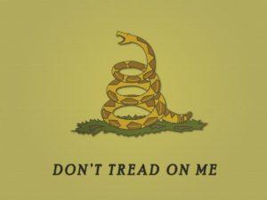 Don't-Tread-On-Me-1024