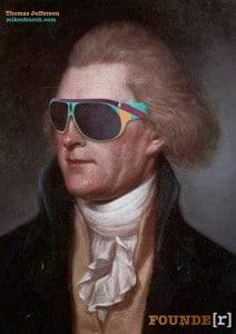 jefferson-sunglasses-founder-full