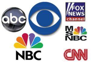 tv-news-logos copy