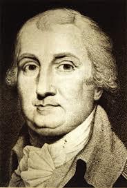 Charles Cotesworth Pinckney