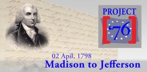 Madison_jefferson_project_76