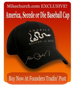 Sidebar_ad_Secede_die_baseball_cap