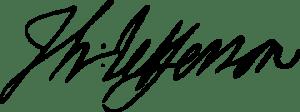 Thomas_Jefferson's_signature