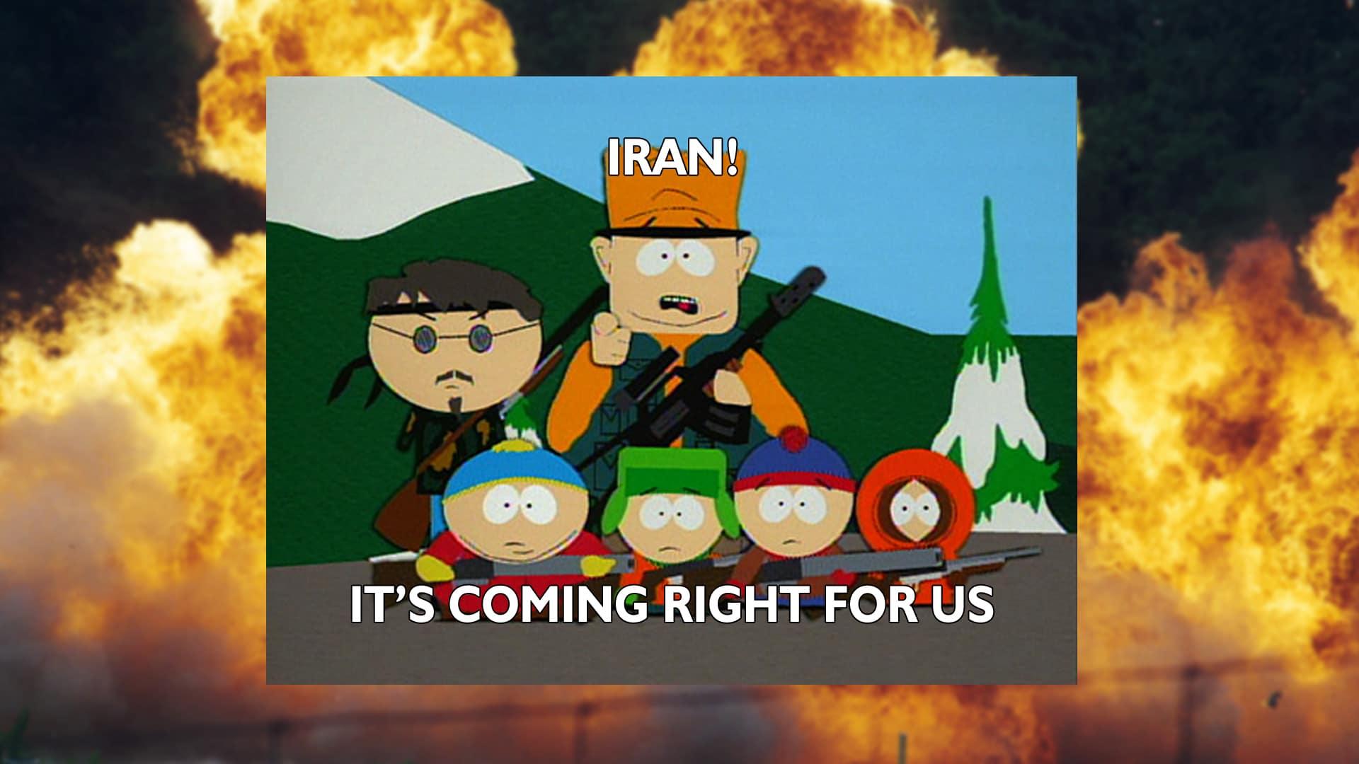 Conservatives-Finally-Get-Their-War-With-Iran