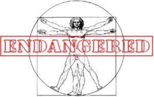 endangered_species_man_human_protect