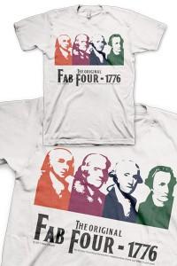 fabfour-shirt