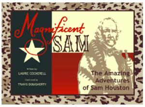 magnificent sam