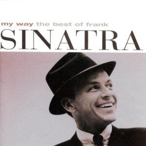 Frank_Sinatra-My_Way_The_Best_Of_Frank_Sinatra-Frontal