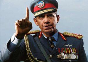 Obama-Benghazi-gate
