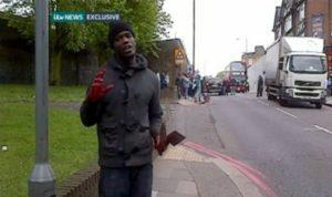 english-terrorist-attacks
