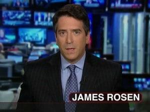 james-rosen-fox-news