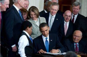 HCR-Bill-Signing_1