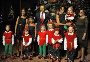 obama-christmas-in-washington-3