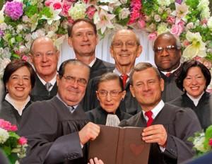 supreme court happy big
