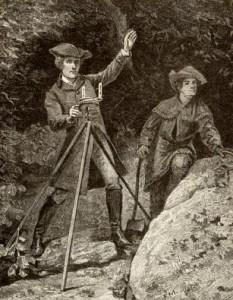 11 surveyor
