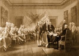 2 Continental Congress