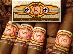BRAND NEW! Mike's El Rey Dude Cigars