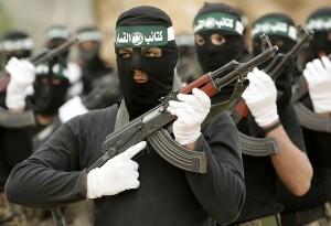 muslim_brotherhood_-_HAMAS_LARGE