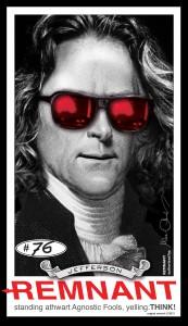 Jefferson_Remnant_Ver_1