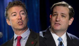 Rand-Paul-Ted-Cruz_0