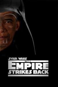 obama-empire-strikes-back-syria