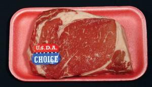 usda meat