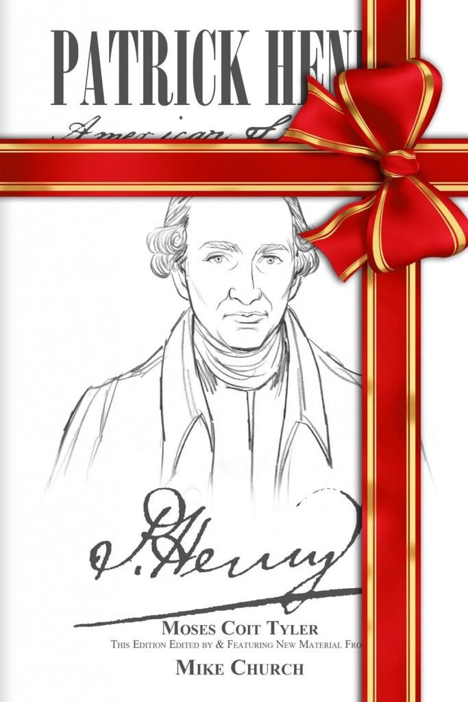 Henry_detail_Christmas