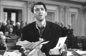 mr-smith filibuster