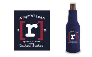 [r]epublican_bottle_cooler