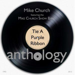 Anthology-Cover-Singles-Purple-Ribbon