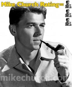 Reagan_ratings_3_Reagans