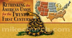 Rethinking_American_Union_Gadsden