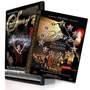 Spirit_of_76_DVD_CD_Combo