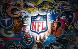 NFL_logos
