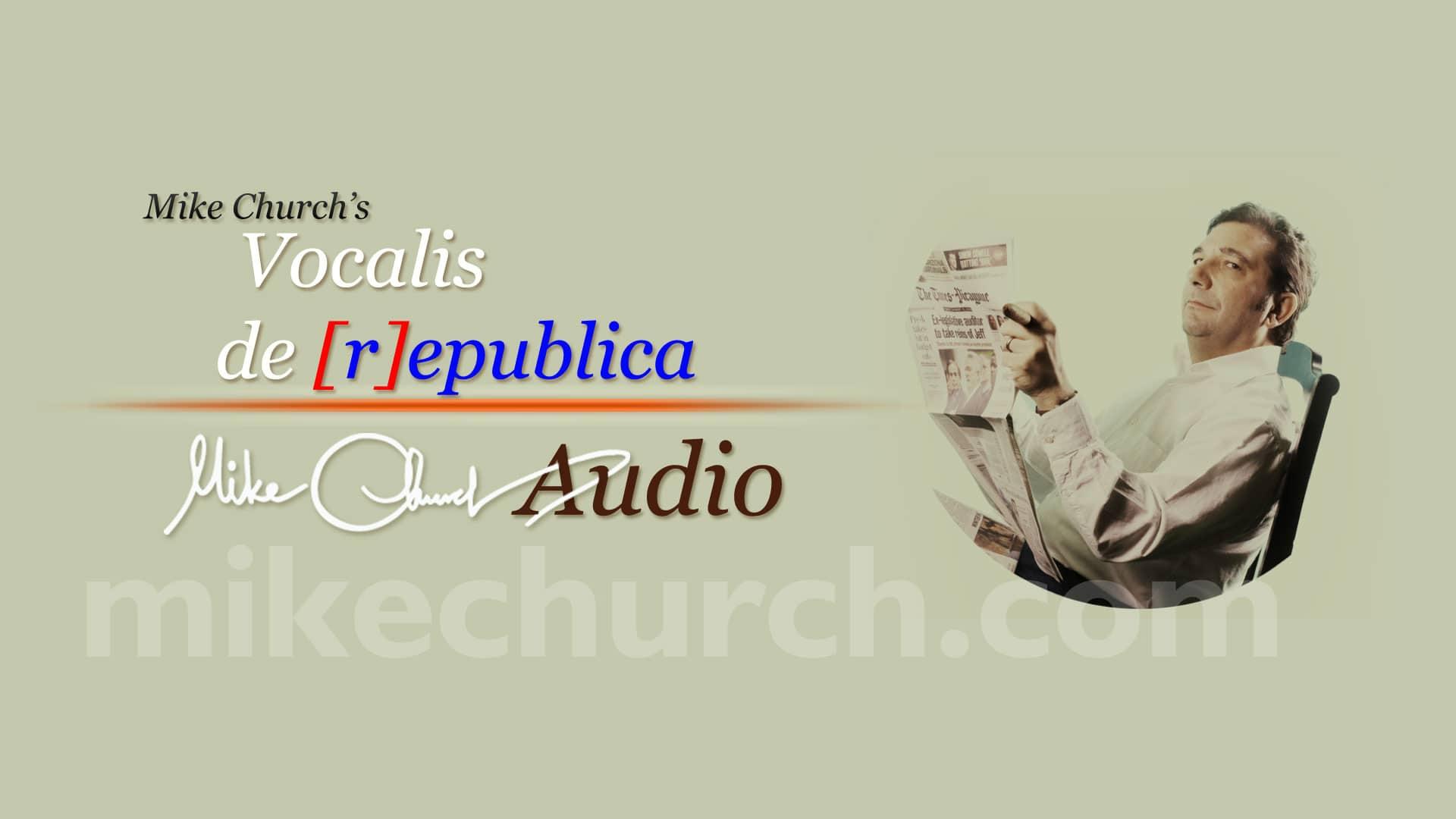 Trade conservatives for [r]epublica's