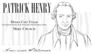 Patrick_Henry_American_Statesman_FEATURED