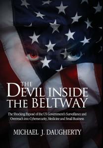 Devil_Inside_the_Beltway_frontcover