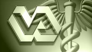 VA_healthcare